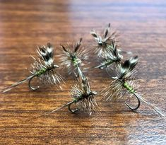 Fly Fishing, Fishing Stuff, Fly Gear, Adams Family, Fly Tying Patterns, Trout, Hooks, Check, Fishing