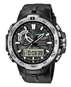 4509c9011e9 The 86 best WATCH 2018 images on Pinterest