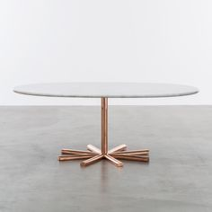 Jaqueline Coffee Table | Shine by S.H.O