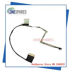 d41a6e8e578b3205d33b276236532239 new laptop lcd lvds cable free shipping for lenovo g530 g530a  at webbmarketing.co