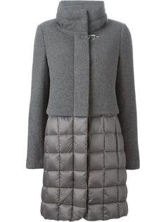 7e29139d012f2 9 Best winter coats images   Girls coats, Coats for women, Winter ...
