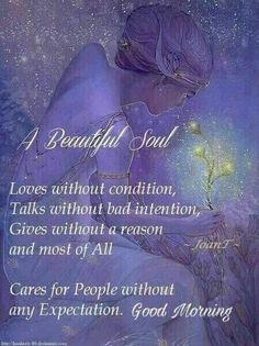Robbie is such. a beautiful soul 🥀💔🥀 Good Morning Good Night, Good Morning Quotes, Morning Images, Beautiful Soul, Beautiful Words, Positive Thoughts, Positive Quotes, Random Thoughts, Bad Intentions