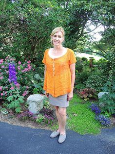 Ravelry: WendyKeeports' Antoinette-test