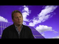 Accenture Digital: What Makes Accenture Digital Unique Accenture Digital, Learning, Unique, Youtube, Studying, Teaching, Youtubers, Youtube Movies, Onderwijs