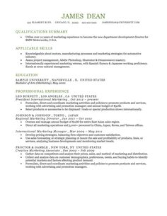 Housekeeper Resume Housekeeper Resume Sample  Download This Resume Sample To Use As A