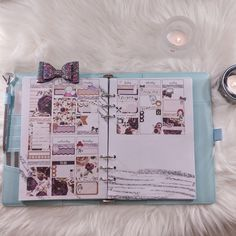 Planner page inspiration 2020 Planner Pages, Inspiration, Biblical Inspiration, Inspirational, Inhalation