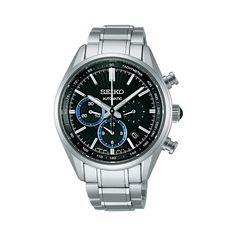 SDGZ019 | Brightz | Seiko watch corporation