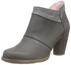 El Naturalista Women's Colibri N494 Boot
