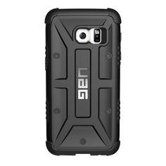 Urban Armor Gear Composite Case Samsung Galaxy S7 Outdoor Case Rugged Case