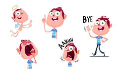Very nice ! – Character Design by Phillip Spehar,