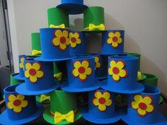 http://www.tocadacotia.com/artesanato/artesanato-em-eva