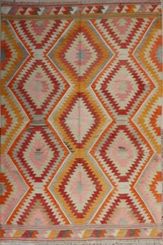 rug of my dreams - at $1400 that's where it shall stay