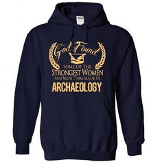 ARCHAEOLOGY T-Shirt Hoodie Sweatshirts aio. Check price ==► http://graphictshirts.xyz/?p=2
