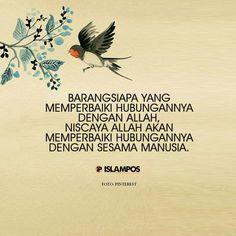 Allah Quotes, Muslim Quotes, Quran Quotes, Bible Quotes, Reminder Quotes, Self Reminder, Islamic Inspirational Quotes, Islamic Quotes, Islam Marriage