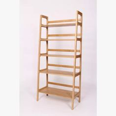 Furniture hire and props for film, television, commercials, photography and events. We offer a collection of modern, midcentury and vintage items for hire. Oak Shelving Unit, Oak Shelves, Bookcase Shelves, Display Shelves, Contemporary Bookcase, Cupboard, Cabinet, Mid Century, Storage