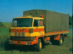 Old Trucks, Pickup Trucks, Rigs, Techno, Vehicles, Historia, Fotografia, Wedges, Car