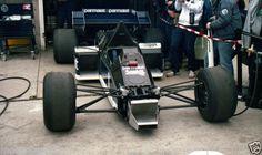 BMW-F1-TURBO-ENGINE-NELSON-PIQUET-CARBON-1984-BRITISH-GRAND-PRIX-GP-PHOTOGRAPH Jochen Rindt, British Grand Prix, Bmw, Engineering, Racing, Photographs, Formula 1, 1980s, Celebration