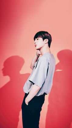 Seokjin, Hoseok, Namjoon, Taehyung, Jin Photo, Worldwide Handsome, Most Beautiful Man, Bts Jin, Bts Pictures