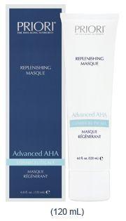 Replenishing Masque 120 ml - Cildi yeniler canlandırır ihtiyacı olan nemi sağlar