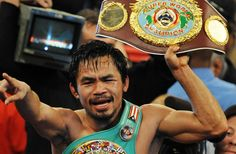 Regardless of the stupid decision by the judges tonight, PACMAN CLEARLY won this fight. Okay Bradly, let's see that rematch because honestly, you didn't do any damage tonight & you clearly won with a paid judge being forced to vote for you. Disappointed & dumbfounded, even the announcers agreed that tonight's decision was BOGUS.