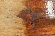 hemp wood varnish