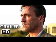 Brad Anderson's Middle East-set drama is gamely byzantine but fails to integrate its hero's troubled past effectively Jon Hamm, Rosamund Pike, Official Trailer, Beirut, Animation Film, Movie Trailers, Thriller, Drama, Hero
