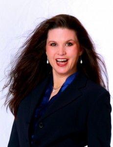 Meet Who's Who Honoree Sabrina Gibson - WE magazine for women Family Events, Social Media, Authors, Phoenix, Arizona, Meet, Magazine, Writing, Women