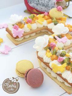 Comestibles dans le style du librement Gâteau d/'Anniversaire Topper Glaçage Décoration