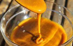 curcuma e miele