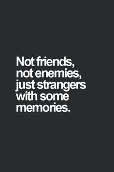 1000 ex best friend quotes on pinterest ex best friend