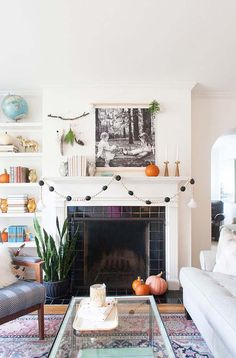 Decorating Home Decore Ideas White Fall Decor Front Door Kids Room Interior Design Modern
