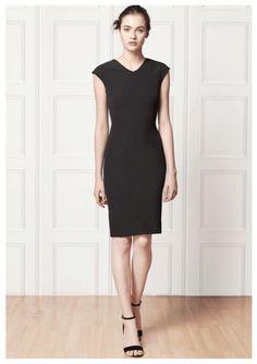 Catwalk Fashion, Edgy Look, Event Dresses, Aw17, Dress Backs, Dress Making, Celebrity Style, Archive, Women Wear