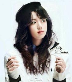 Foto Jungkook, Bts Taehyung, Min Yoonji, Bts Girl, Vkook Fanart, Bts Edits, About Bts, Jikook, Kpop