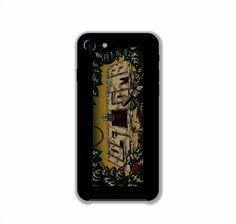 awesome Lost Tomb Arcade Marquee iPhone - Samsung Galaxy Cell Phone Case Check more at https://ballzbeatz.com/product/lost-tomb-arcade-marquee-iphone-samsung-galaxy-cell-phone-case/