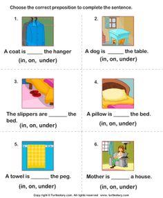 Kindergarten Goals, Counting Worksheets For Kindergarten, 2nd Grade Reading Worksheets, First Grade Reading Comprehension, Homeschool Worksheets, Hindi Worksheets, Kindergarten Phonics, Phonics Worksheets, Free Worksheets