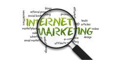 49 фактов, которые вы не знали об интернет-маркетинге