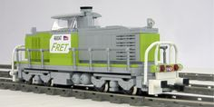 https://www.eurobricks.com/forum/index.php?/forums/topic/58426-moc-sncf-class-bb-60000/