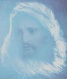 real images of jesus in the clouds Real Image Of Jesus, Image Jesus, Jesus Face, God Jesus, Angel Clouds, Pictures Of Jesus Christ, Saint Esprit, Cloud Art, Angels Among Us