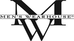 Clean out that closet and donate to Men's Wearhouse National Suit Drive! Ends July 31.