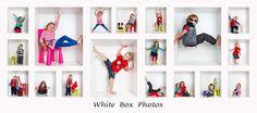 photography box - Google Search
