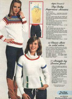 Sears, 1977