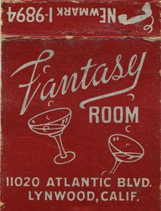 https://flic.kr/p/bB73Xg | Fantasy Room | 11020 Atlantic Avenue Lynwood, Calif.