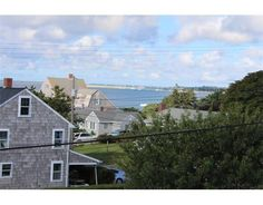60 Broadway, #20, Yarmouth, MA, Massachusetts 02673, West Yarmouth, Yarmouth real estate, Yarmouth home for sale