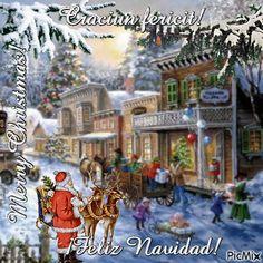 Sărbători fericite!l3 Christmas Cards, Painting, Art, Xmas, Christmas E Cards, Art Background, Xmas Cards, Painting Art, Kunst