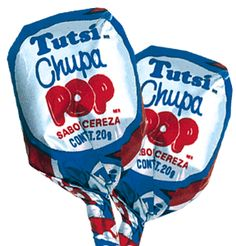 Tutsi PoP Mexican Candy, My Childhood, Collage, Tasty, Pop, My Favorite Things, Products, Childhood, Sweet Treats