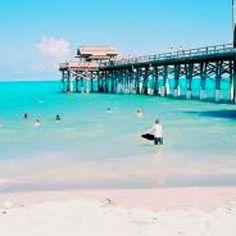 Cocoa Beach Fl Melbourne Florida Orlando Vacation