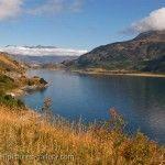 New Zealand New Zealand New Zealand, Oceania – Travel Guide