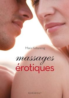 massage érotique gap video p