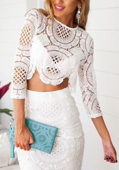 TOP: http://www.glamzelle.com/products/balmania-next-to-you-crochet-crop-top-2-colors-available