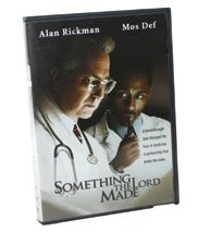 The Best Movies For Doctors And Medical Students